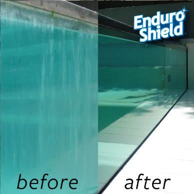 Enduroshield Qld Easy Clean Coatings
